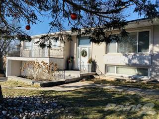 Single Family for sale in Yonge/Hwy 7, Markham, Ontario
