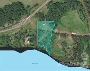 Land for sale in LOT 5 RYLAN ROAD, 150 Mile House, British Columbia