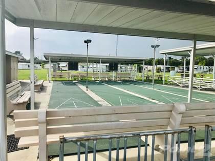 Residential Property for sale in 20529 Tahitian Blvd., Estero, FL, 33928