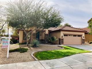 Single Family for sale in 15395 W JACKSON Street, Goodyear, AZ, 85338