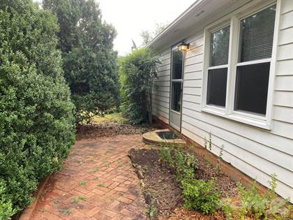 Residential Property for rent in 1135 Round Tree Drive, Charlottesville, VA, 22902