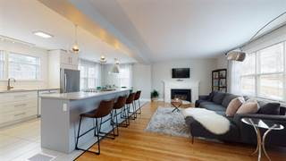 Single Family for sale in 40 Central Ave, Halifax, Nova Scotia, B3N 2H4