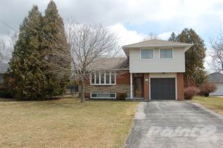 Residential Property for sale in 101 Elizabeth Crescent, Whitby, Ontario