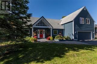 Single Family for sale in 4008 SHIRLEY AVENUE, Ottawa, Ontario, K1V1H3