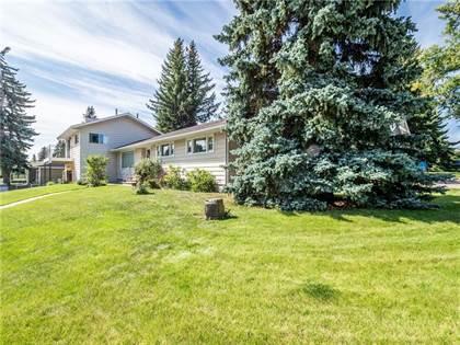 Single Family for sale in 2223 38 ST SW, Calgary, Alberta