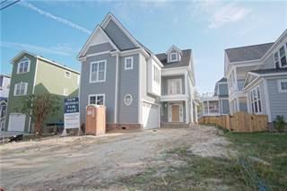 Single Family for sale in 740 Kennedy Avenue, Virginia Beach, VA, 23451