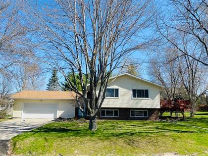 Residential Property for sale in 1207 W IVES STREET, Marshfield, WI, 54449