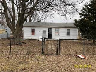 Single Family for sale in 224 Stone Street, Dupo, IL, 62239