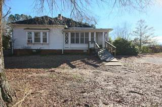 Single Family for sale in 1609 W Linden St., Corinth, MS, 38834