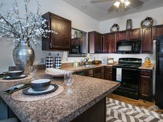 Apartment for rent in The Trails at Derby - Classic Deluxe IV, Derby, KS, 67037