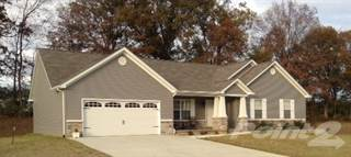 Single Family for sale in 211 Creekwood Blvd, Troy, MO, 63379