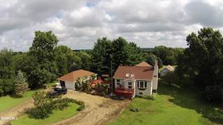 Single Family for sale in 8011 Haas, Savanna, IL, 61074