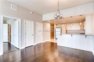 Condo for sale in 150 LAS VEGAS Boulevard 1009, Las Vegas, NV, 89101