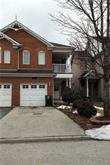 Residential Property for sale in 905 Golden Farmer Way, Mississauga, Ontario, L5W 1A8