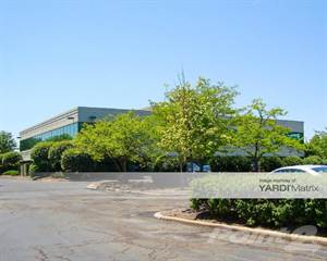 Office Space for rent in Orland Executive Pointe - 15303, 15321 & 15341 South 94th Avenue - 15341 South 94th Avenue #101, Orland Park, IL, 60462