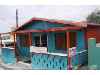 Residential Property for sale in No address available, Fajardo, PR, 00738