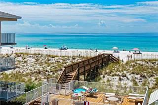 Condo for sale in 1111 FT PICKENS RD 524, Pensacola Beach, FL, 32561