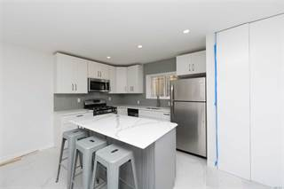 Multi-family Home for sale in 688 Van Siclen Ave, Brooklyn, NY, 11207
