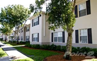 Apartment for rent in Taylor Pointe Apartments - One Bedroom, Gifford, FL, 32967
