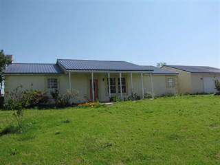 Single Family for sale in 1178 Adkins Dixon Rd, Barlow, KY, 42024