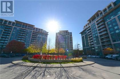 Single Family for sale in 273 SOUTH PARK Road Unit 112, Markham, Ontario, L3T0B5