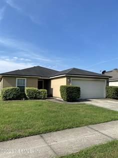 Residential Property for sale in 3260 GARDEN ACRES CT W, Jacksonville, FL, 32208