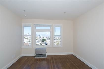 Apartment for rent in 65 Buena Vista Avenue East, San Francisco, CA, 94117