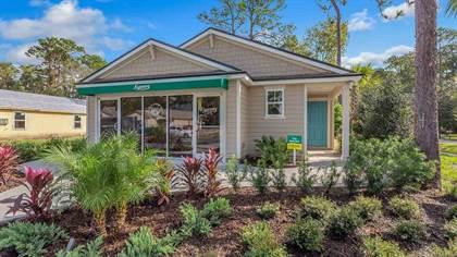 Residential Property for sale in 5895 Calvary Drive Plan: BERKELEY, Jacksonville, FL, 32244
