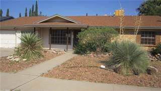 Residential Property for sale in 2125 Sea Palm Drive, El Paso, TX, 79936