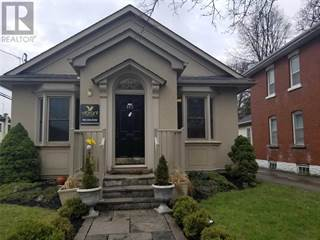 Office Space for rent in 110 WESTSIDE DR, Oakville, Ontario, L6K1P2