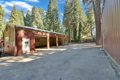 Residential Property for sale in 6016 Pony Express TRL, Pollock Pines, CA, 95726