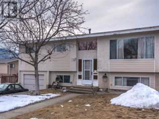 Single Family for sale in 179 KIRKPATRICK AVE, Penticton, British Columbia, V2A3P4