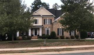 Photo of 4217 Belle Meade Circle, Belmont, NC