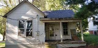 Single Family for sale in 607 Waters St, Carrollton, MO, 64633