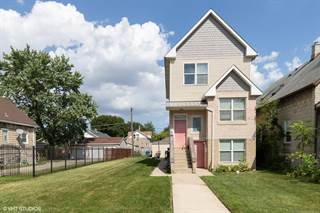Multi-family Home for sale in 417 South 12TH Avenue, Maywood, IL, 60153
