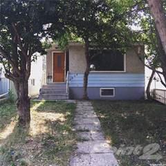 Residential Property for sale in 2238 BRODER STREET, Regina, Saskatchewan