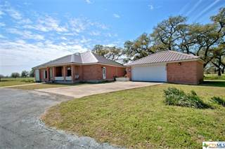 Single Family for sale in 12974 Fm 1322, Luling, TX, 78648