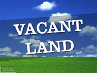 Land for sale in 37282 25 Mile Rd., New Baltimore, MI, 48047