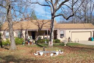 Single Family for sale in 462 Piping Rock Road, Doe Valley, KY, 40108