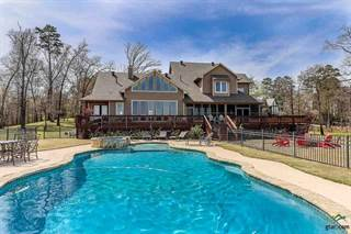 Single Family for sale in 550 Camp Cypress, Scroggins, TX, 75480