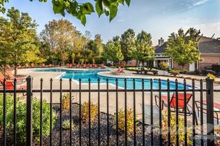 Apartment for rent in Summerwood on Towne Line - The Poplar, Indianapolis, IN, 46268