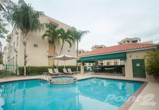 Condo for sale in Cond. Chalet del Mar A201, Rincon, PR, 00677