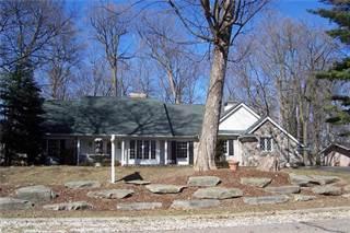Single Family for sale in 38092 TRALEE Trail, Farmington Hills, MI, 48167