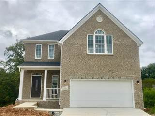 Single Family for sale in 8634 Oxford Drive, Knoxville, TN, 37922