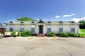 Multi-family Home for sale in 2330 Dora  RD, Van Buren, AR, 72956