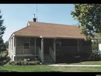 Photo of 695 S 500 E, 84321, Cache county, UT