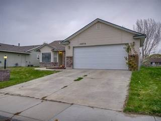 Single Family for sale in 10978 W Altair, Star, ID, 83669