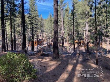 Lots And Land for sale in 66 Pleasant Valley Road, Markleeville, CA, 96120