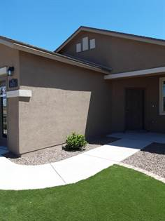 Residential Property for sale in 11473 Dawn View Road, Socorro, TX, 79927
