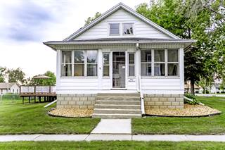 Single Family for sale in 100 West Charles Street, McLean, IL, 61754